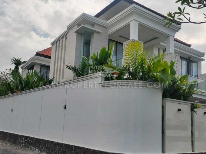 House-for-sale-Sanur-FH-1082-h