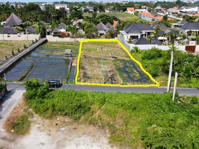 Land-for-rent-Berawa-FH-1078-a