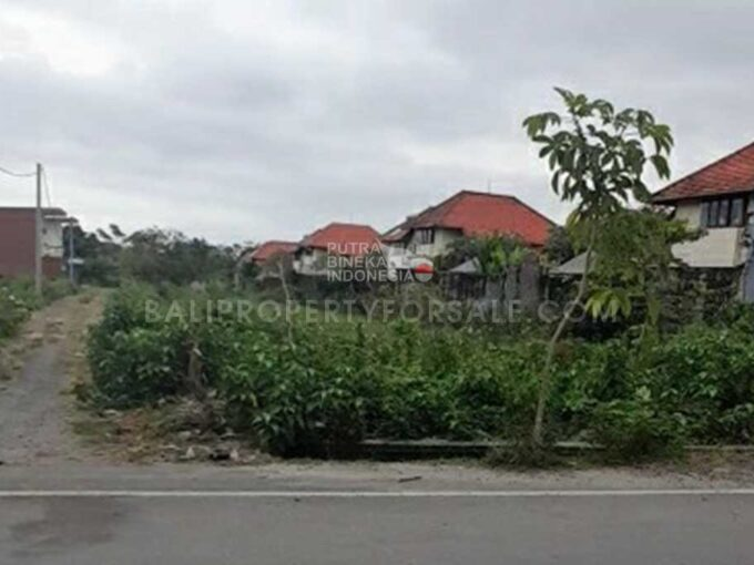Land-for-sale-Berawa-FH-1052-d