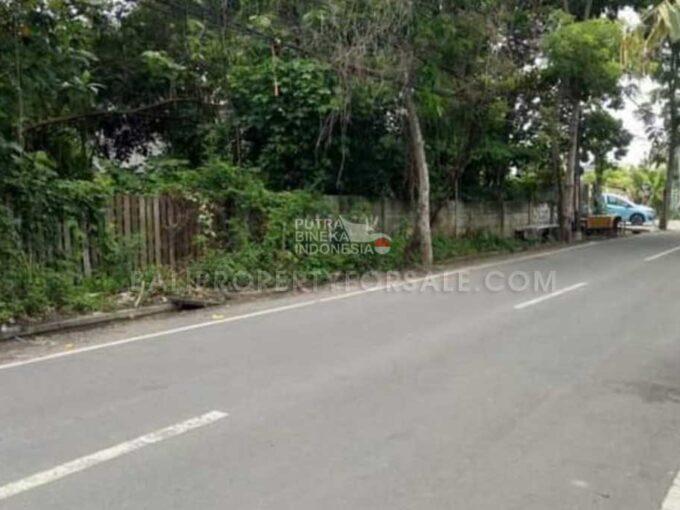 Land-for-sale-Berawa-FH-1083-a
