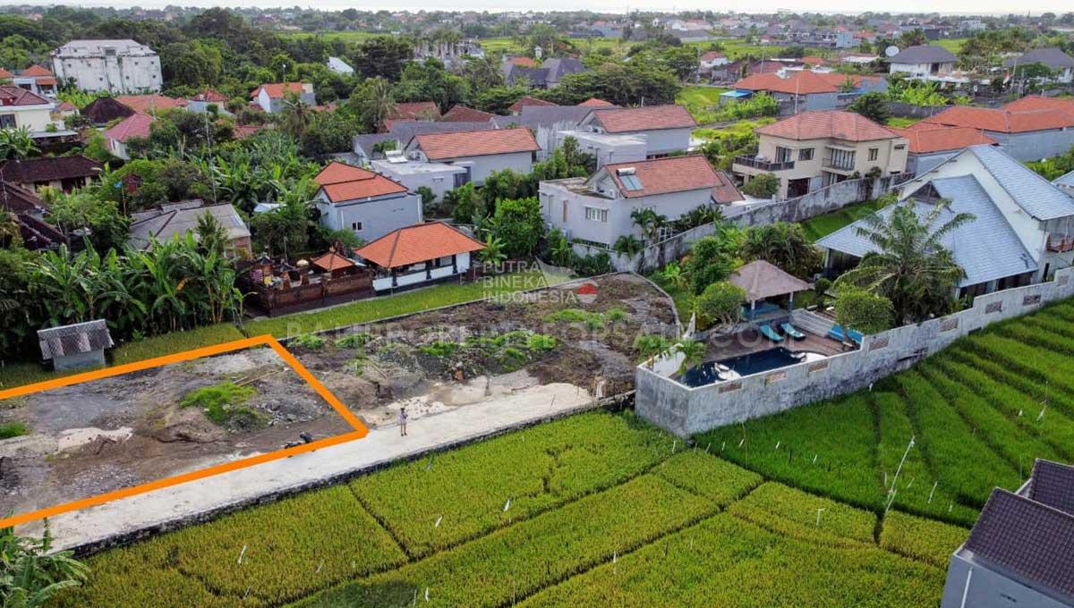 Land-for-sale-Kerobokan-FH-1050-b