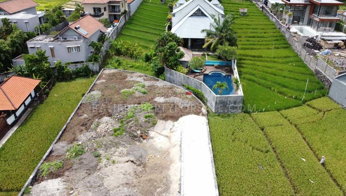 Land-for-sale-Kerobokan-FH-1050-d