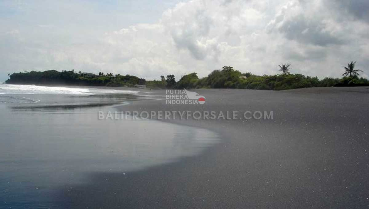 Land-for-sale-Nyanyi-FH-1060-a