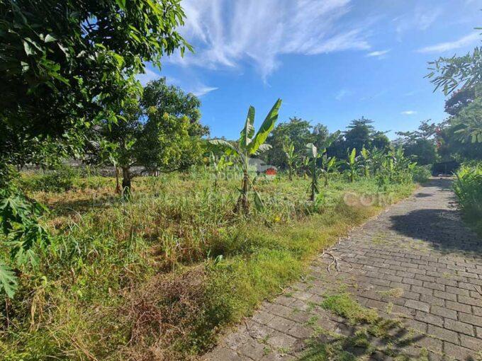 Land-for-sale-Pecatu-FH-1054-a