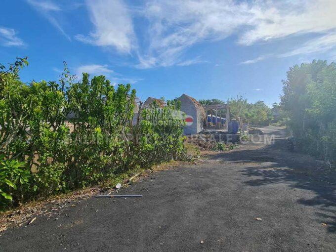 Land-for-sale-Pecatu-FH-1055-a