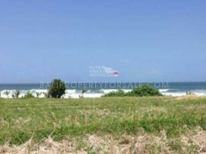Land-for-sale-Tabanan-FH-1085-a
