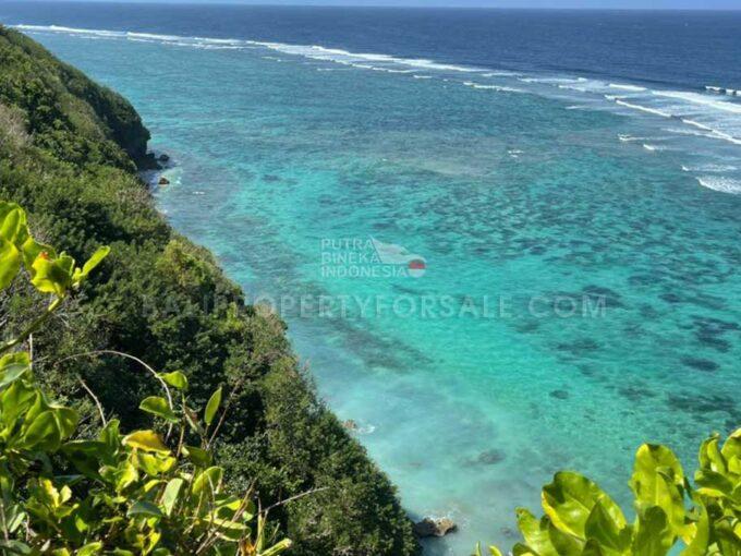 Land-for-sale-Ungasan-FH-1106-c