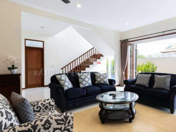 Villa-for-sale-Berawa-FH-1053-d