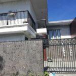 Villa-for-sale-Berawa-FH-1059-a