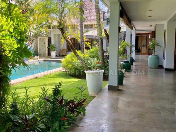 Villa-for-sale-Berawa-FH-1066-j