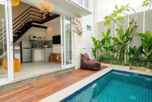 Villa-for-sale-Berawa-FH-1090-c