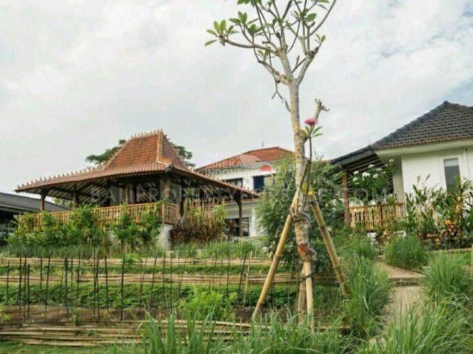 Villa-for-sale-Canggu-FH-1070-q
