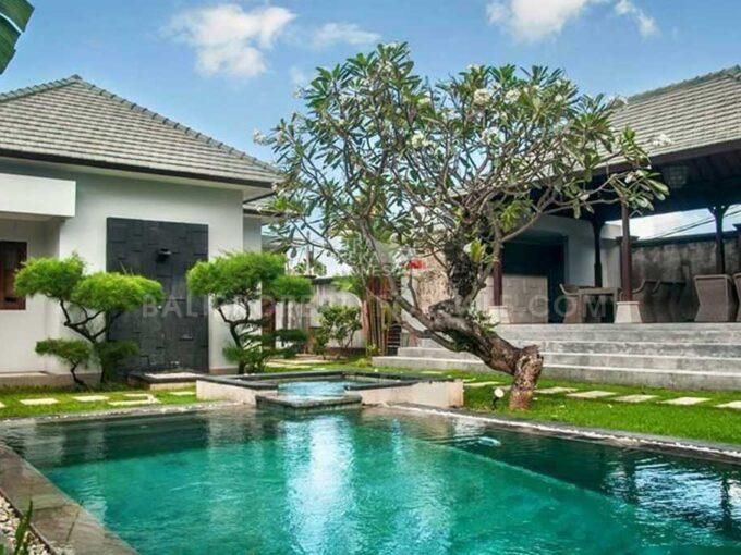 Villa-for-sale-Canggu-FH-1095-h