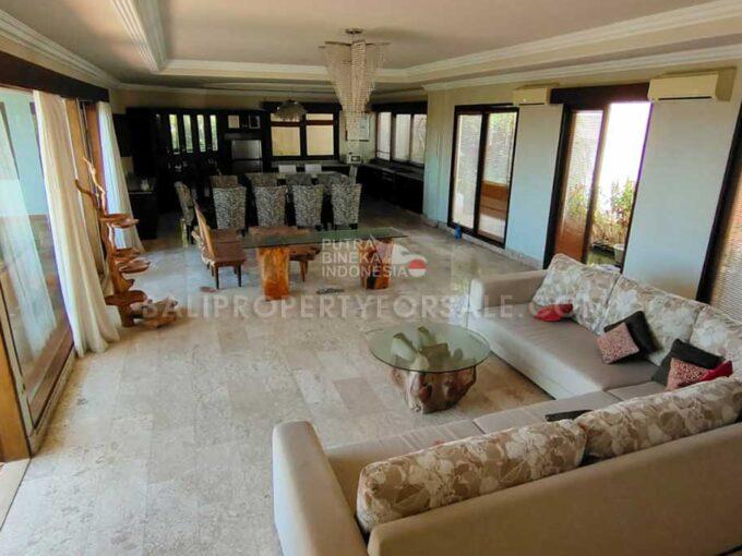Villa-for-sale-Jimbaran-FH-1071-b