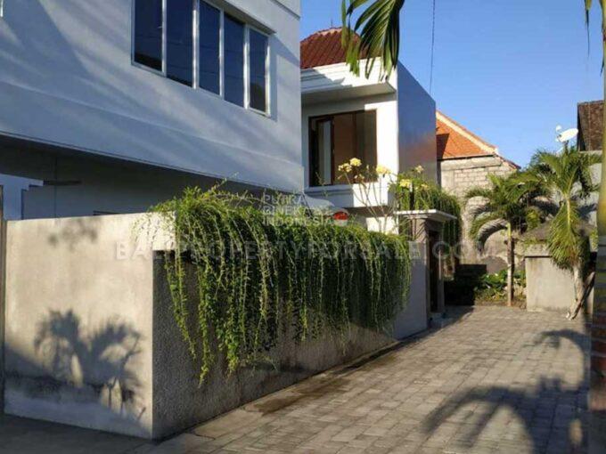 Villa-for-sale-Jimbaran-FH-1086-i