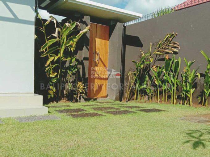 Villa-for-sale-Jimbaran-FS7091-d