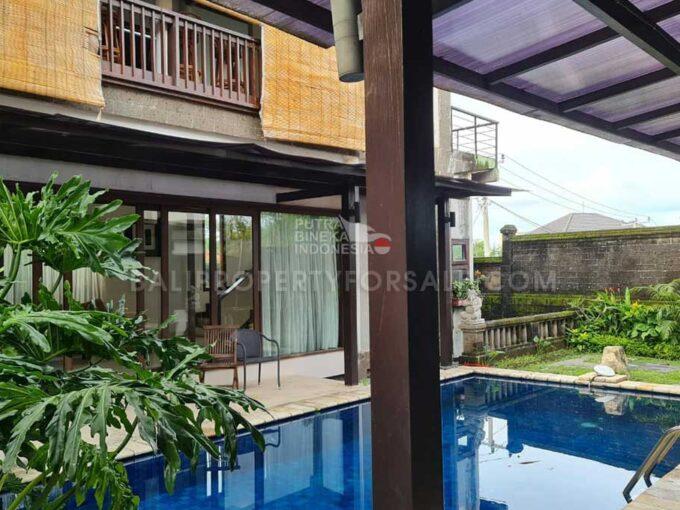Villa-for-sale-Nusa-Dua-FH-1045-g