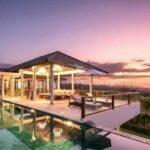Villa-for-sale-Pecatu-FH-1061-p