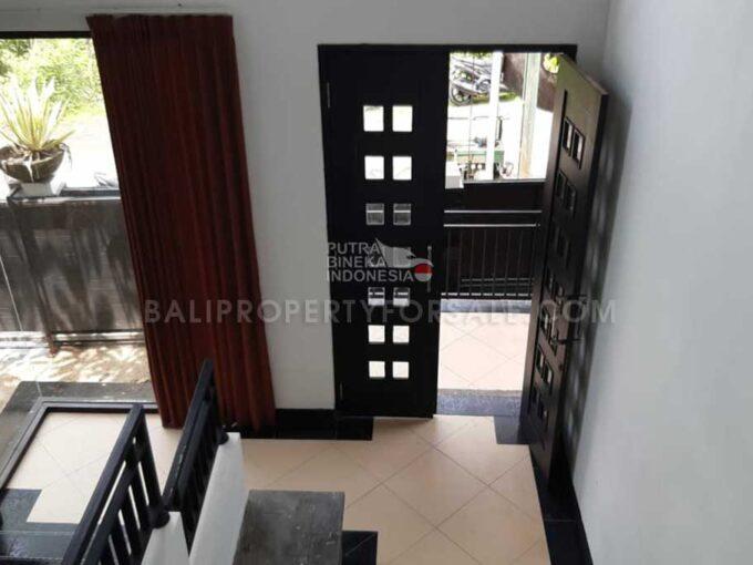 Villa-for-sale-Pecatu-FH-1067-f