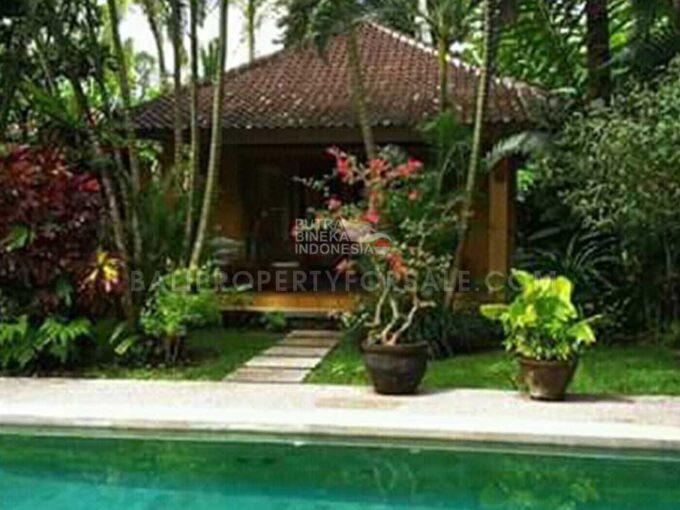 Villa-for-sale-Ubud-FH-1051-e