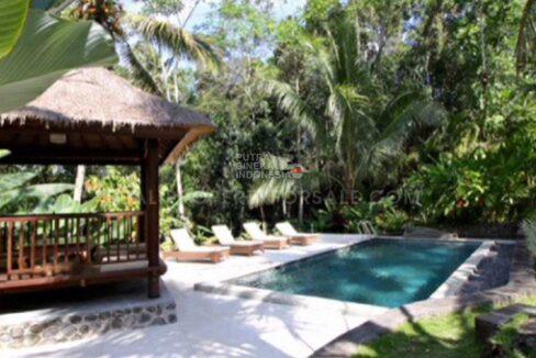Villa-for-sale-Ubud-FH-1068-d