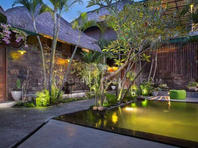 Villa-for-sale-Ubud-FH-1075-f