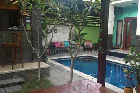 Villa-for-sale-Ubud-FH-1076-b