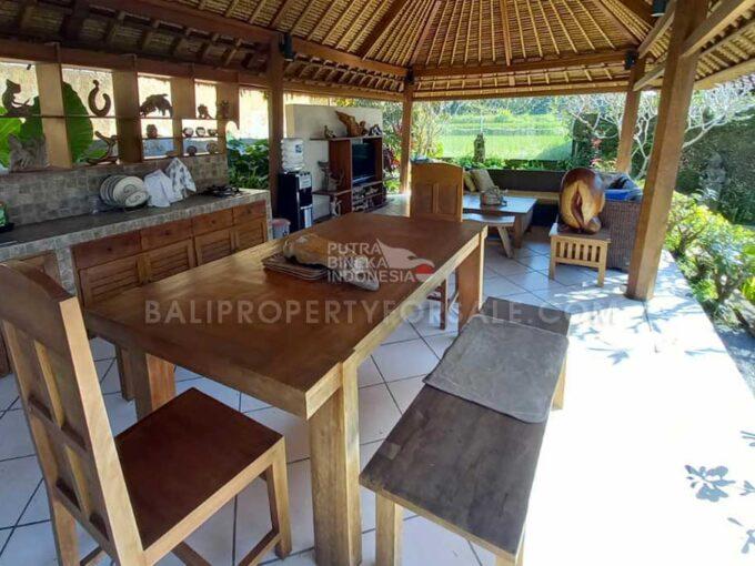 Villa-for-sale-Ubud-FH-1097-a