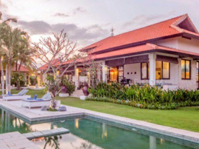 Villa-for-sale-Uluwatu-FH-1064-l