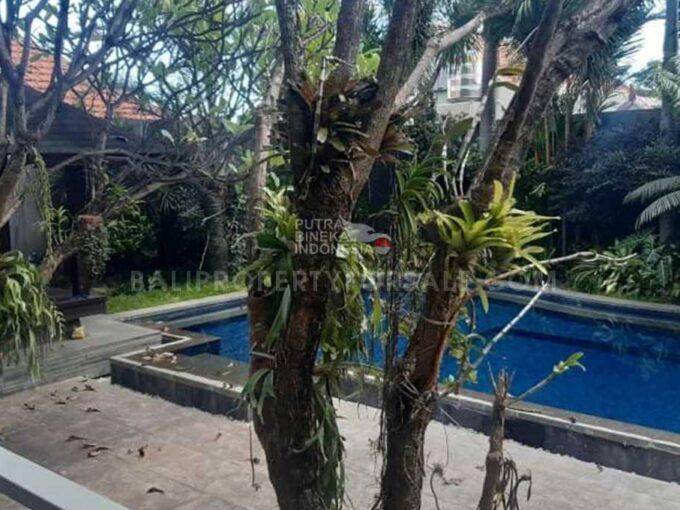 House-for-sale-Denpasar-FH-1134-a