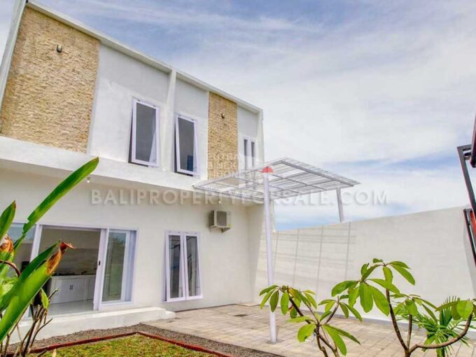 House-for-sale-Jimbaran-FH-1171-i