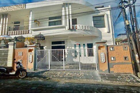 House for sale Kerobokan FH-1152 d