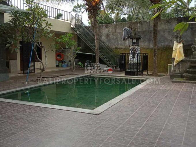 House-for-sale-Saba-FH-1159-e