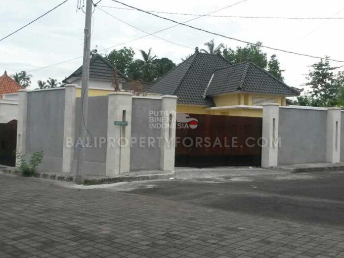 House-for-sale-Saba-FH-1160-a
