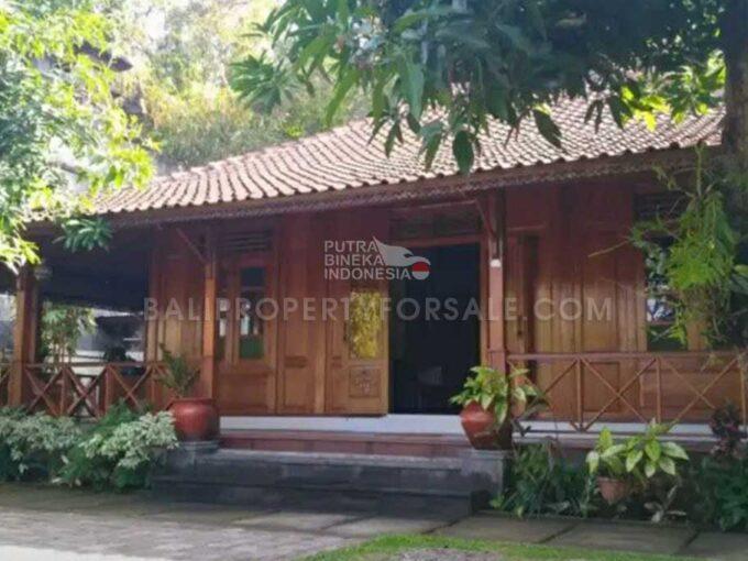 House-for-sale-Ubud-FH-1162-a