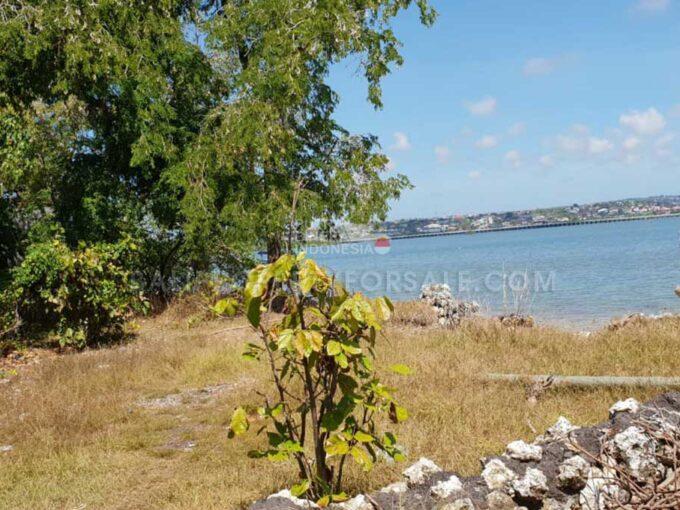 Land-for-sale-Benoa-FH-1141-e