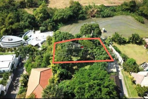 Land-for-sale-Berawa-FH-1168-f