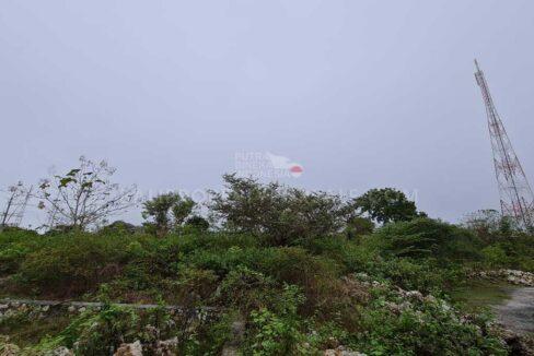 Land for sale Nusa Dua FH-1144 c