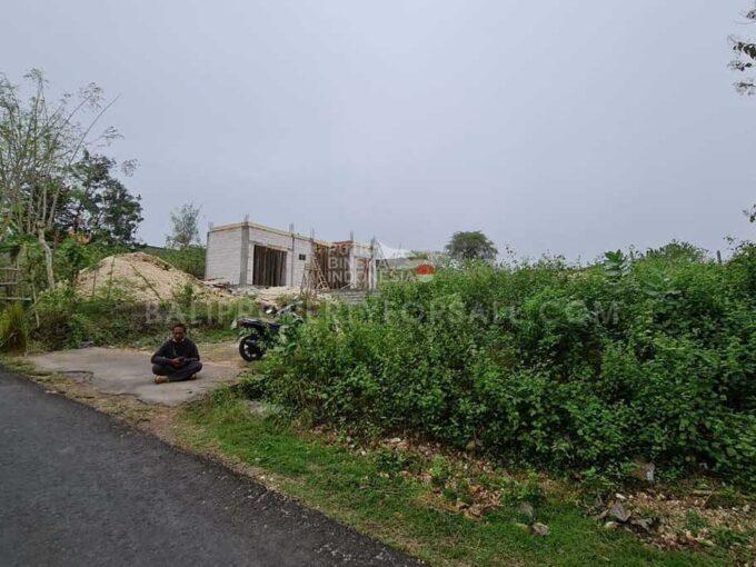 Land-for-sale-Nusa-Dua-FH-1145-a
