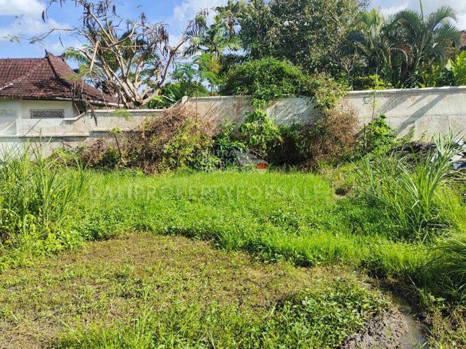 Land-for-sale-Umalas-FH-1169-a