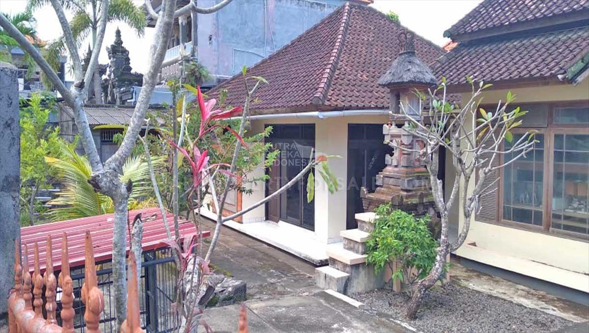 Land for sale Ungasan FH-1132 b