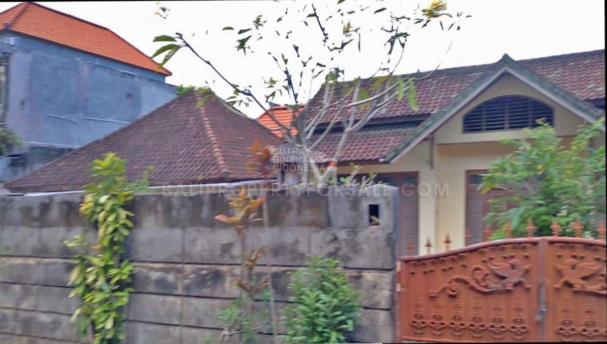 Land for sale Ungasan FH-1132 d