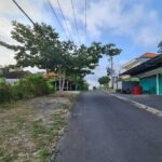 Land-for-sale-Ungasan-FH-1143-b