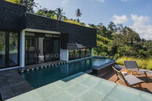 Resort-for-sale-Ubud-FH-1114-l