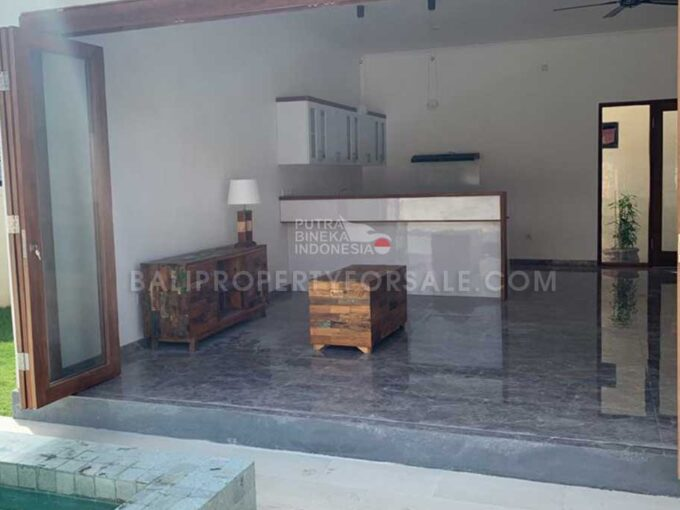 Villa-for-sale-Jimbaran-FH-1108-c