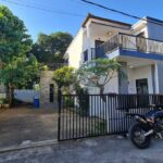 Villa for sale Jimbaran FH-1120 g