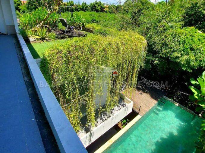 Villa-for-sale-Nusa-Dua-FH-1110-g