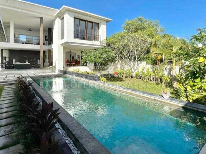 Villa-for-sale-Nusa-Dua-FH-1119-q