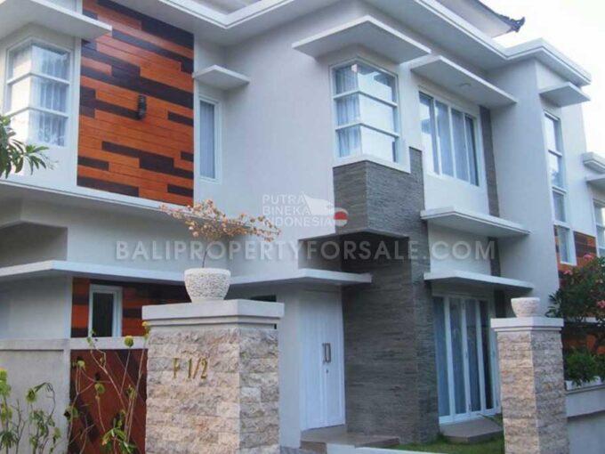 Villa-for-sale-Pecatu-FH-1165-f