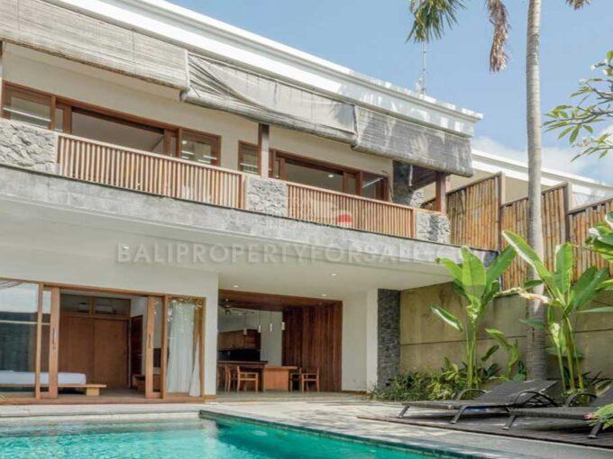 Villa for sale Seminyak FH-1137 q